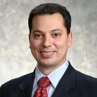 Justin D. Zalewsky