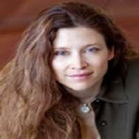 Rebecca E. Gelber