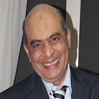 Hamdy Abdel Azim