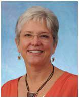 Nancy C. Chescheir