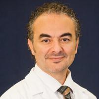 Youssef Al-Saghir