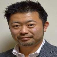 Keisuke Goda