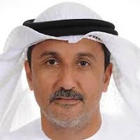 Abdulmajeed Alzubaidi