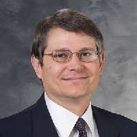 Mark A. Kliewer