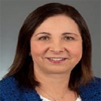 Maureen Masessa Jonas