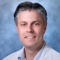 Mark Pimentel