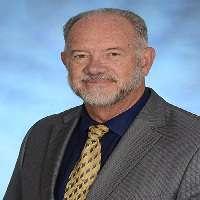 Gary M. Fiskum