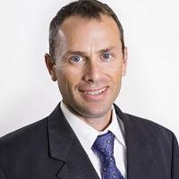 Craig D. Chappell