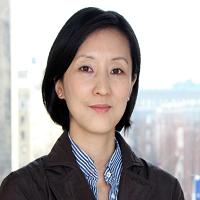 Hyunmi Choi