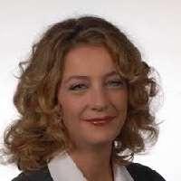 Ioanna Grivea