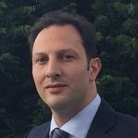 Carlo Bottari