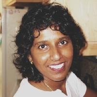Sabita Sankar
