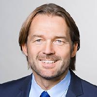 Matthias H. Tschop