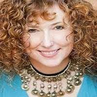 Pamela Laine Wible