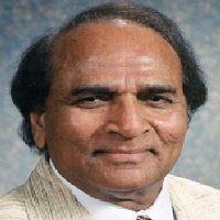 Kailash Prasad
