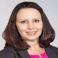 Sherrie Palmieri