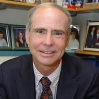 Kenneth Carl Anderson