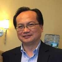 Ruhong Zhou