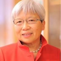 Hazel H. Szeto