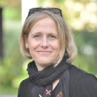 Maria Akerman
