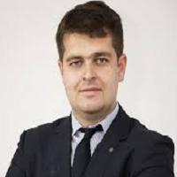 Filip Marcin Szymanski
