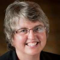 Nancy E. Joyner