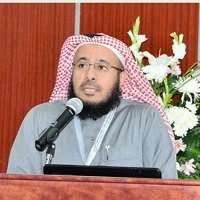 Fahad Abdulrahman Al Aql