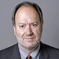 Ekkehard Leberer