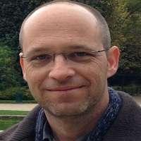 Gadi Ben Sheffer