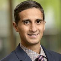 Daniel R. Gomez