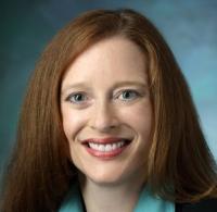 Jill Ann Fahrner