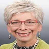 Christine S. Schulman