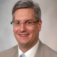 Jason C. Sluzevich