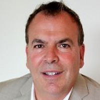 Frank J. Tursi
