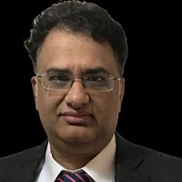 Sheelaj Sharma