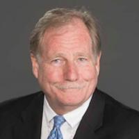 Charles H. McLeskey