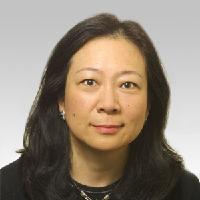 Phyllis C. Zee