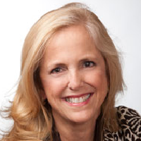 Laura D. Braswell