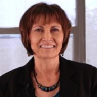 Martha Marie Acosta