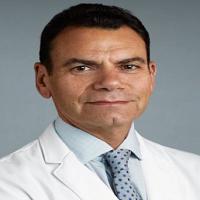 Eduardo D. Rodriguez