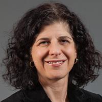 Sharon J. Parish