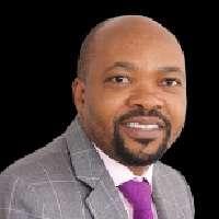 Norman Moyo Nhidza