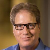 Dennis Patrick O'malley