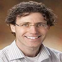 David A. Munson