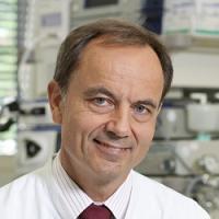 Horst Neuhaus