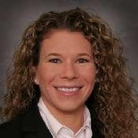 Melissa D. Mccabe