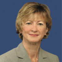 Jane Kiah