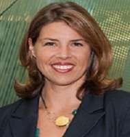 Erica Ollmann Saphire
