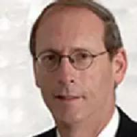 R. James Brenner