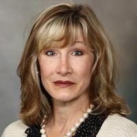 Andrea Lynne Cheville